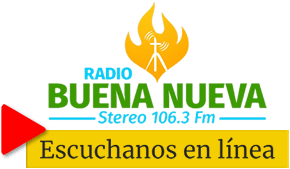 Radio Buena Nueva On Line