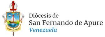 Diócesis de San Fernando de Apure
