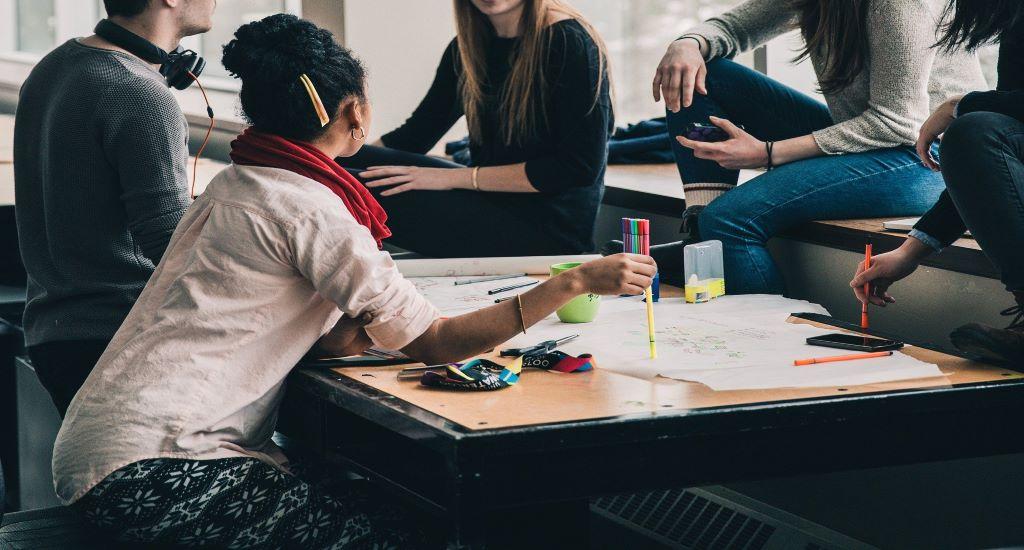 ¿Liderazgo juvenil en tiempos de crisis? 3 claves para hacerlo posible