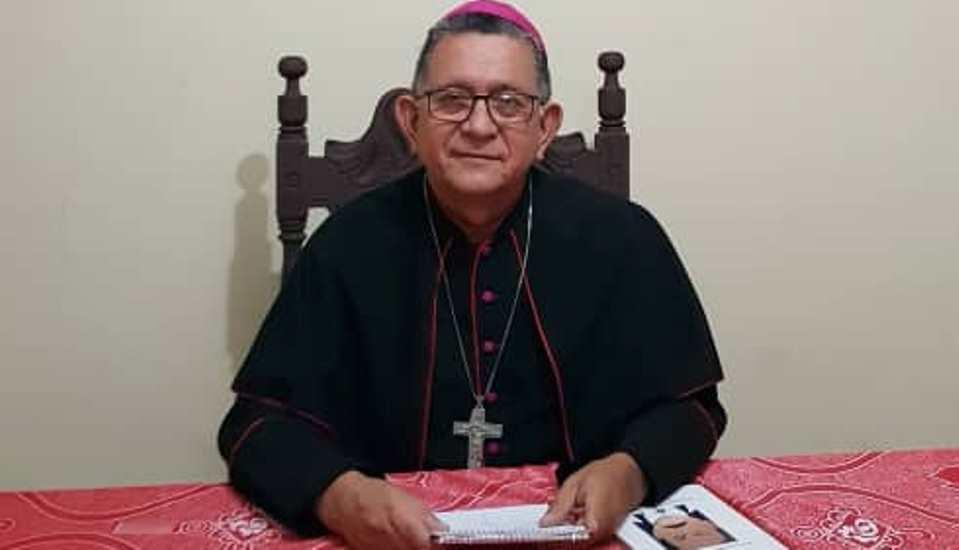 Mensaje de Mons. Alfredo Torres para la Semana de la Catequesis 2021.